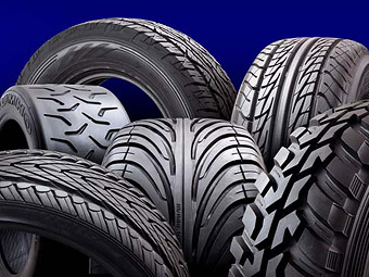 Фото с сайта automotiveart.com