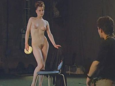 aktrisa-elena-yakovleva-porno