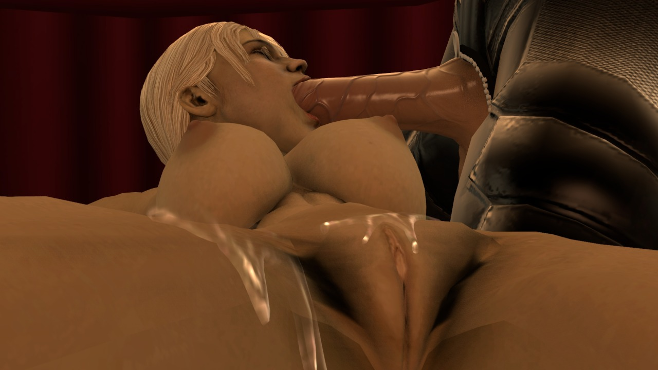 Mk9 porn hentai photo
