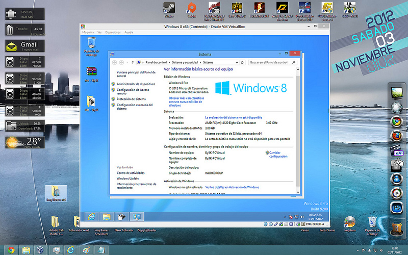 Windows 10 Crack Free Download Full 2015