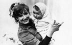 Алла Пугачева станет мамой?