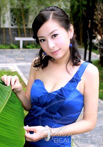 Asian christian dating uk