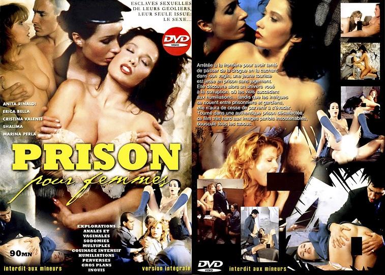 порно фильмы италии 1995