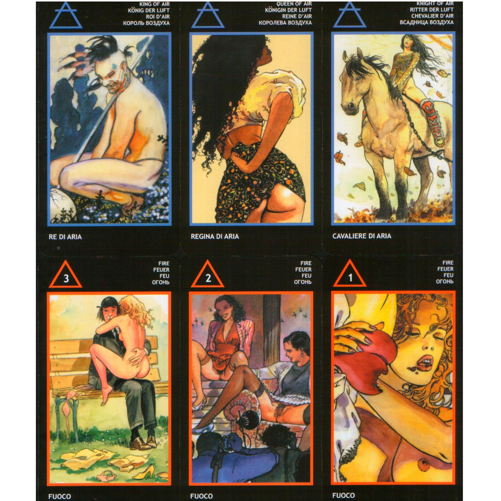 karti-eroticheskoe-taro
