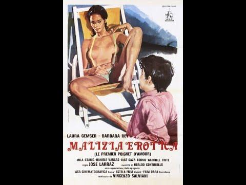 eroticheskiy-film-kovarstvo-smotret