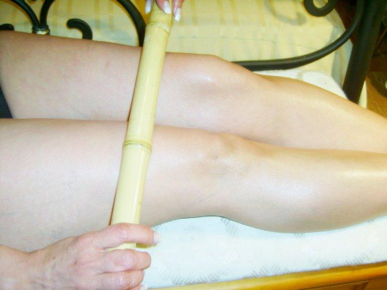 Как лечить сустав правой руки в домашних условиях