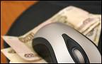 Новый заработок в интернете 2012
