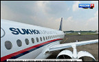 Авиакатастрофа в Индонезии: пять человек не смогли принять участие в роковом полете