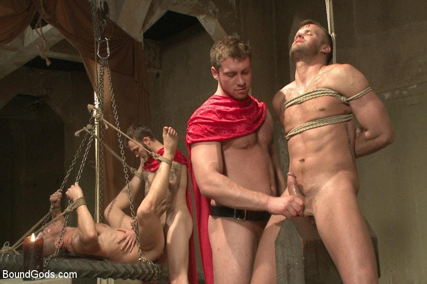 smotret-onlayn-gladiator-porno