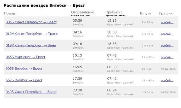 наличие мест на поезд адлер красноярск на 10 0916 сайт ржд