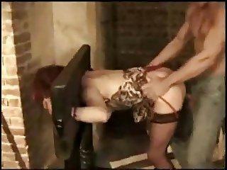 porka-porno-tub