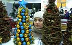 Россиянам хотят сократить новогодний отдых