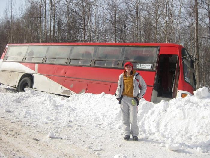 """Смоленск москва билеты на автобус """" Лучшие направления для прекрасного отдыха на морском побережье"""