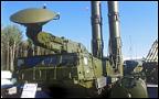 С 2011 года Минобороны РФ намерено перейти к закупкам только новых, высокоэффективных образцов вооружения и техники