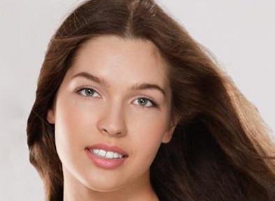 «Мисс Россия-2012» стала жительница Смоленска