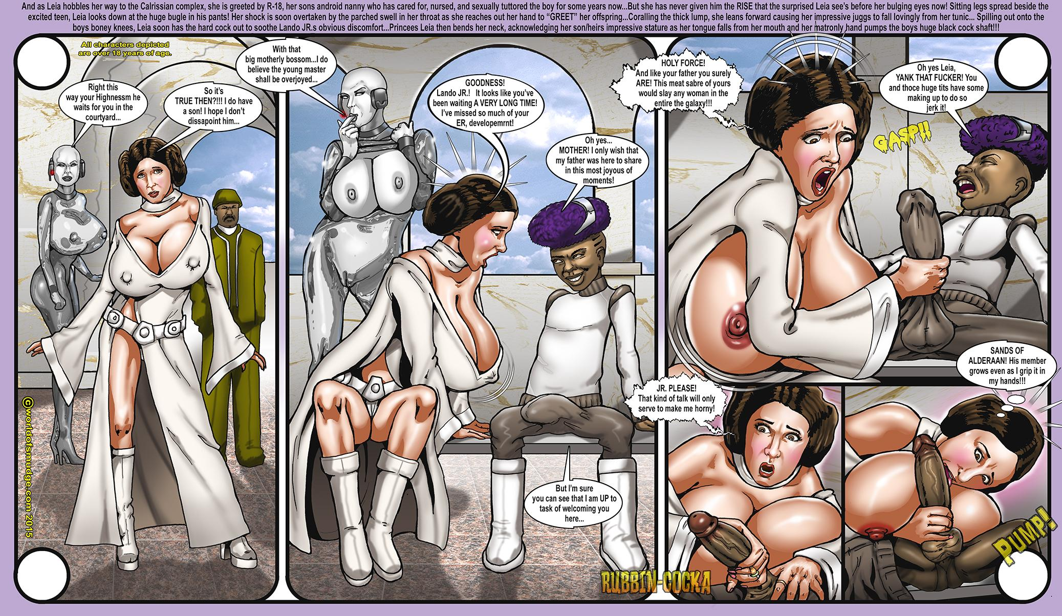 Star wars sex story erotic tube