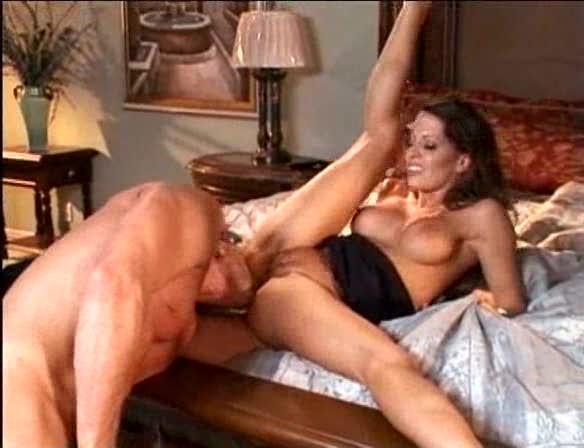 domashnee-pornofilm-onlayn