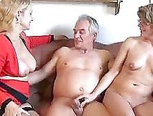 seks-v-zrelom-vozraste-onlayn