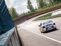 """Фото """"Академии Ралли"""", компании Maserati и с личных страниц участников в соцсетях"""
