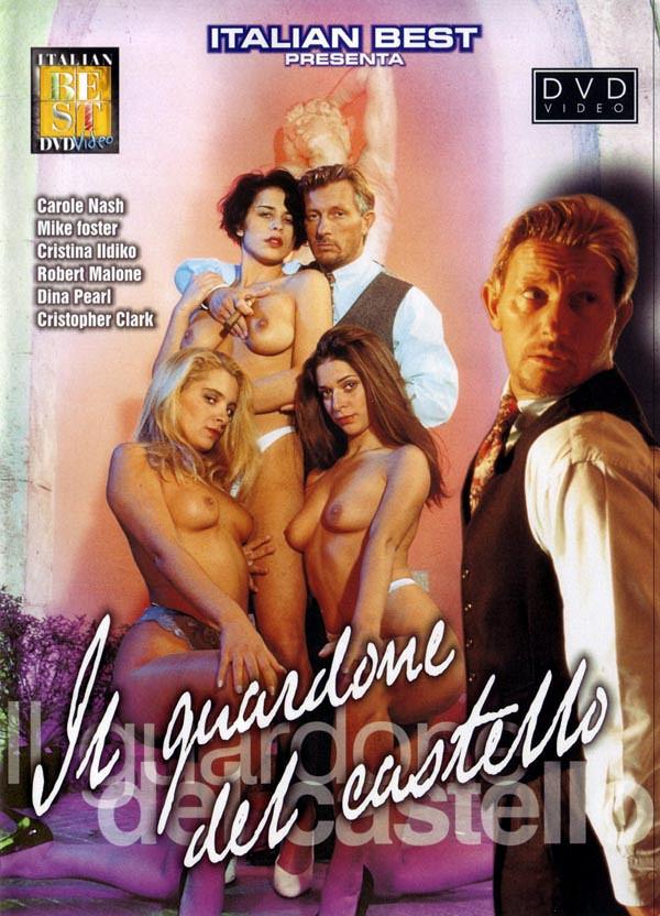 filmi-erotika-s-elementami