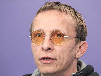 Иван Охлобыстин объявил о создании партии