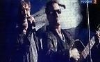 Пятый Боноэлемент. Блогеры о концерте U2