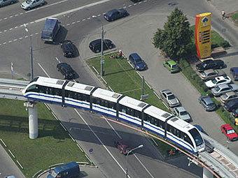 http://img03.rl0.ru/ad0fae53403a770420c7802de05e790f/432x288/img.lenta.ru/news/2012/04/23/shut/picture.jpg