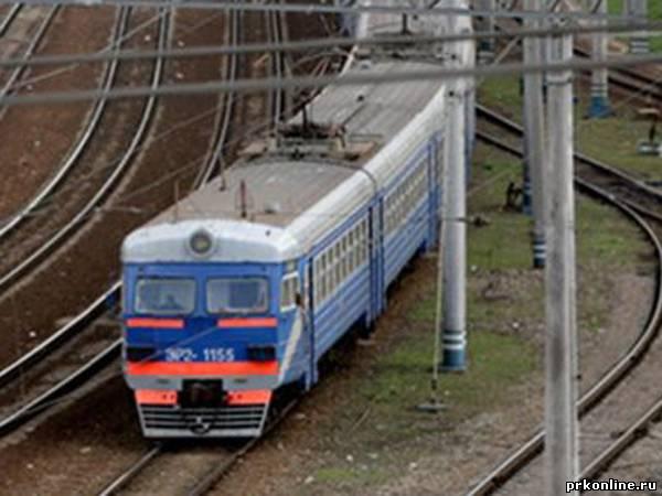 Пригородные кассы на ж/д станции речной вокзал - первым найди в новосибирске!