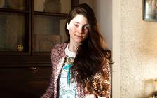 «Многочлен Лагранжа можно и не знать»: как живут самые умные дети Москвы