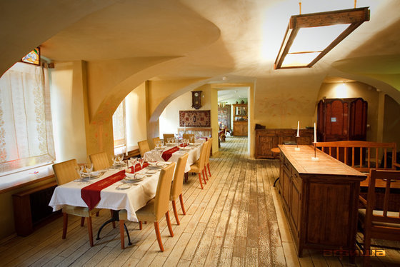 армянские рестораны в спб Главная - Кафе Киликия