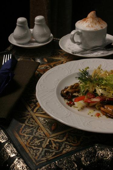 Ресторан Ketama - фотография 10