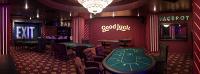 Совладелец Gipsy открыл квест в здании бывшего казино «Метелица»