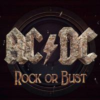 Новый альбом AC/DC доступен для бесплатного прослушивания в iTunes