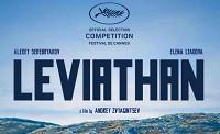 Премьеру «Левиафана» перенесли на февраль 2015 года