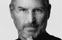 Sony отказалась от работы над байопиком Стива Джобса