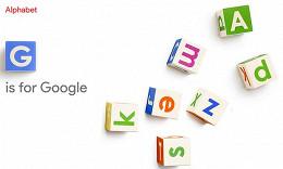 Google купила домен abcdefghijklmnopqrstuvwxyz.com