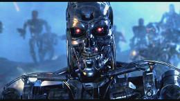 Маск, Возняк и Хокинг хотят запретить разработку боевых роботов