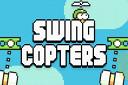 Создатель Flappy Bird выпускает новую игру