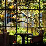 Ресторан Шинок - фотография 1