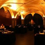 Ресторан Опричник - фотография 3