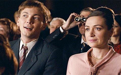 «Все это не выдерживает критики»: барды против фильма «Кино про Алексеева»
