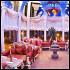Ресторан Тадж-Махал - фотография 2