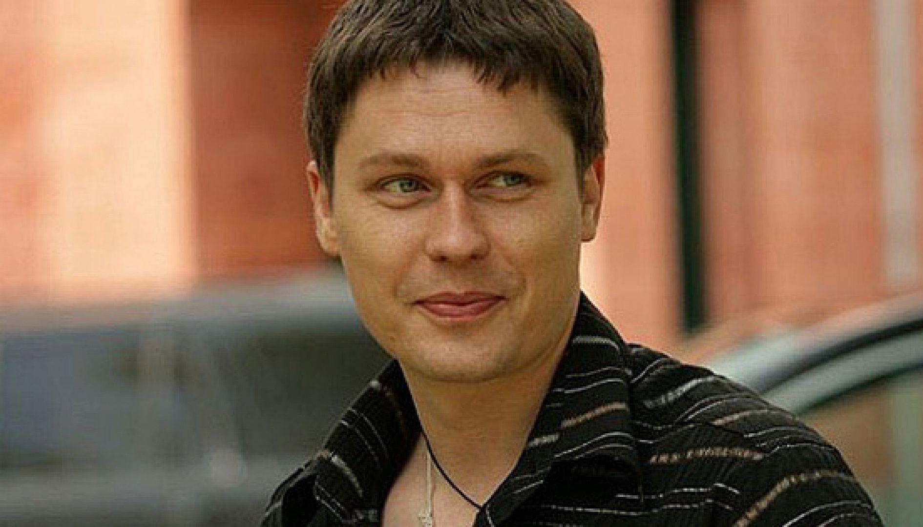 Андрей 91