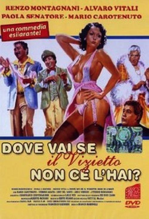 video-onlayn-seychas-seks-lesbiyanok