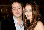 27-летняя Марина Александрова и 28-летний Иван Стебунов были не первый...