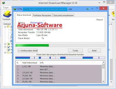 Key IDM 618 full - Serial Number Internet Download