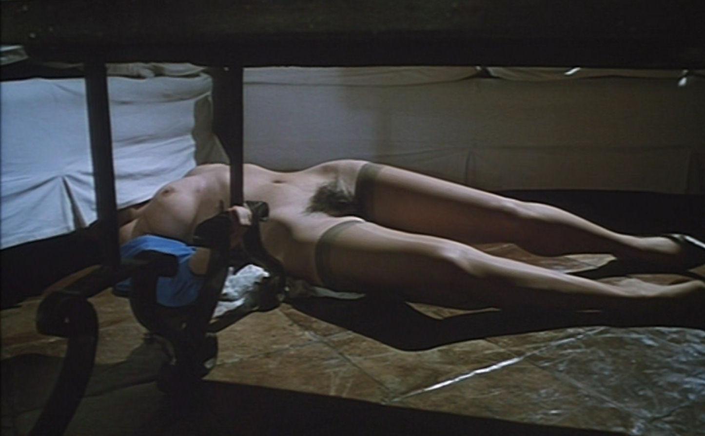 smotret-hudozhestvennie-eroticheskie-filmi-v-hd