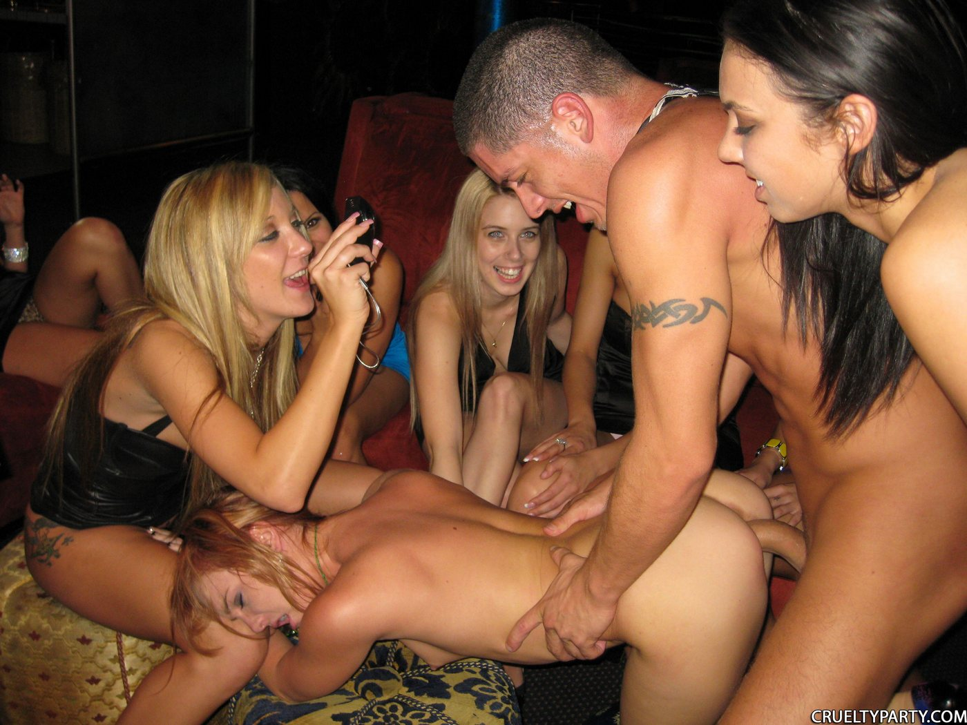 Секс видео вечеринки волгоград фото 96-993