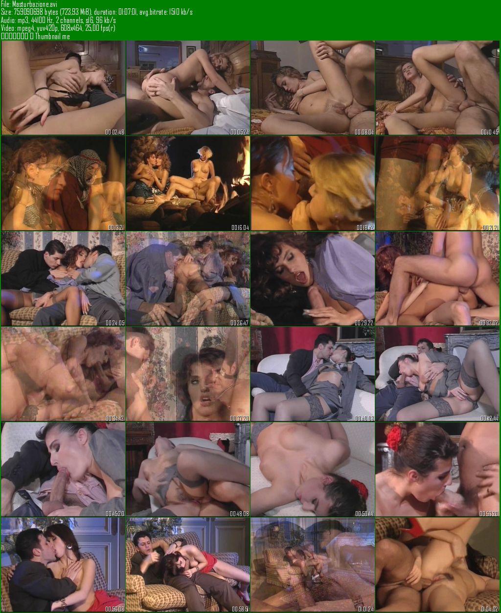 2 salieri порно italia mario viva