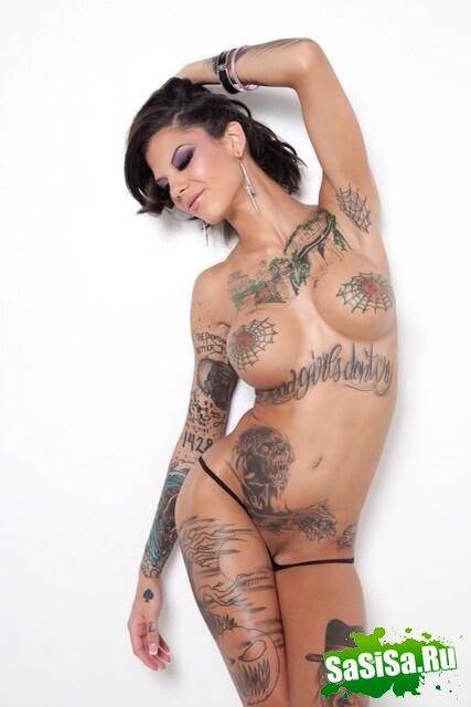 porno-aktrisa-tatuirovannaya